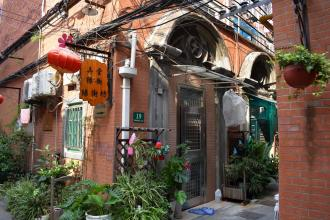All you need to know about using Airbnb in China